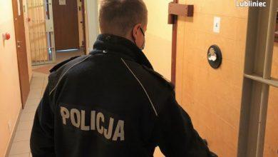 Zamiast sprzedać kołdry i pościele, ukradli kilka tysięcy złotych. Fot. Śląska Policja