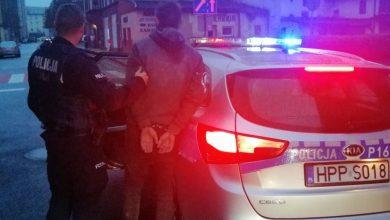 Śląskie: Swoich ofiar szukali na portalach erotycznych. 4 osoby aresztowane (fot.Śląska Policja)