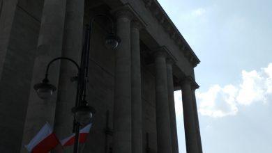 Panteon Górnośląski - działa już strona internetowa, a za niedługo otwarcie. [fot. Archikatedra Chrystusa Króla w Katowicach Facebook]