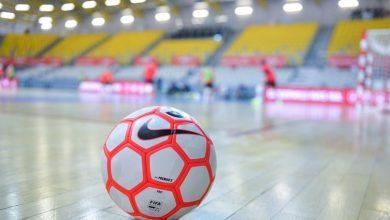 Polski Związek Piłki Nożnej opublikował komunikat, dotyczący wykrycia koronawirusa w naszej kadrze narodowej! (fot.Łączy Nas Piłka)