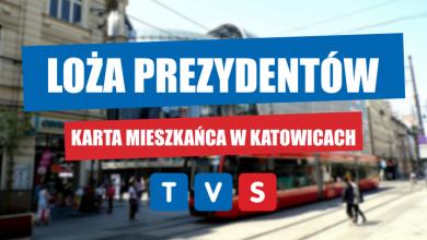 Karta mieszkańca w Katowicach (fot. pixabay.com)