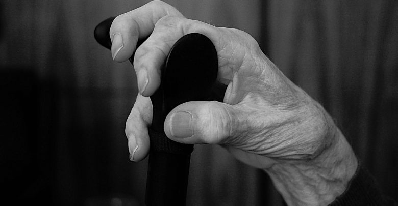Tarnowskie Góry pomagają w dowozie na szczepienia osób 80+ oraz 70+ (fot.poglądowe/www.pixabay.com)