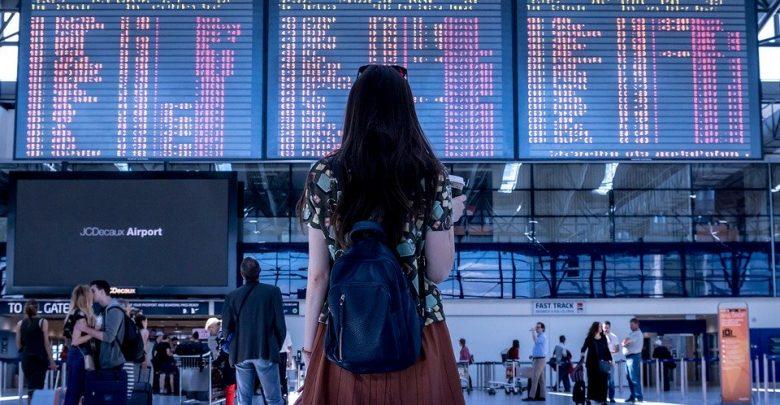 Tarcza turystyczna z pomocą dla organizatorów wycieczek i turystów już z podpisem prezydenta (fot.poglądowe/www.pixabay.com)