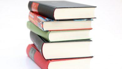 """""""Książka wspiera bohatera"""" - na akcji skorzystało już ponad 4 tys. dzieci. [fot. poglądowa / www.pixabay.com]"""