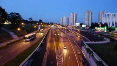 Katowice: Wielka metamorfoza ulicy Warszawskiej. Będzie zielono (fot.poglądowe/www.pixabay.com)