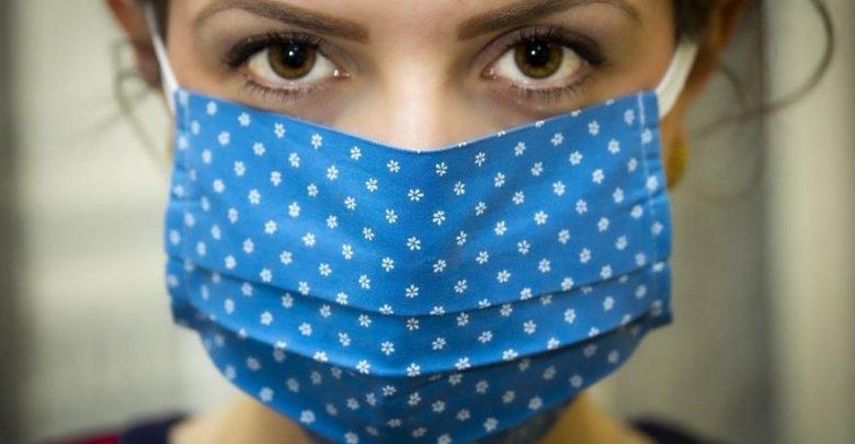"""""""Zakładajcie maseczki podczas seksu"""" - zaleca znany lekarz. Fot. poglądowe pixabay.com"""