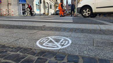 Światowy Dzień bez Samochodu. W Rybniku komunikacją miejską pojedziecie dziś za darmo! (fot.UM Rybnik)