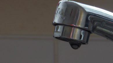 Ruda Śląska: będzie droższa woda i ścieki