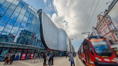 Śląskie: Podwyżka cen biletów komunikacji miejskiej. ZTM wyjaśnia, dlaczego (fot.GZM)