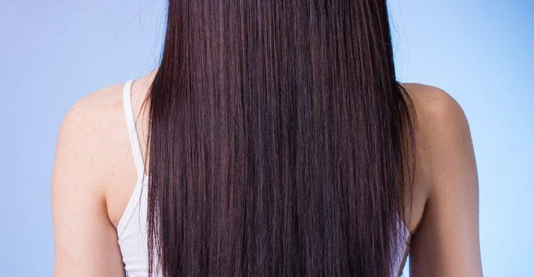 Doczepiane włosy — najważniejsze za i przeciw (fot.materiały prasowe partnera)