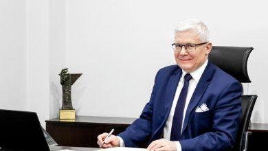 Gliwice: Kierownictwo miasta na kwarantannie, ale urząd pracuje bez zmian (fot.UM Gliwice)
