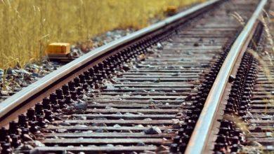 Świętochłowice: W mieście powstanie nowy przystanek kolejowy? (fot. pixabay.com)