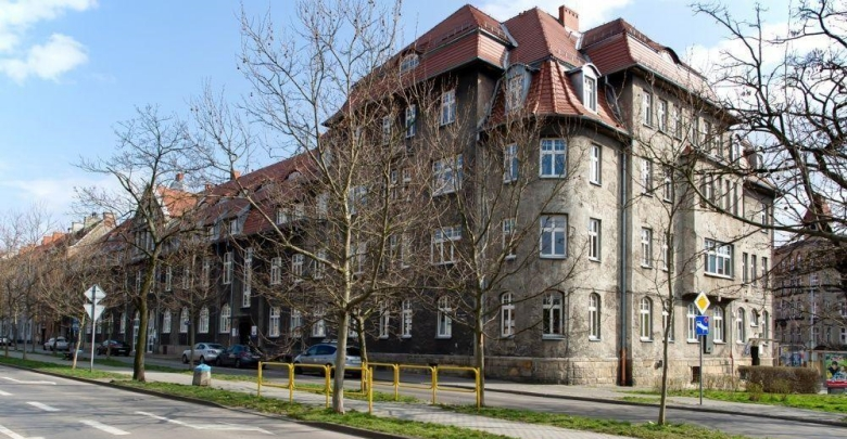 Bytom: 11 mln dla szpitala na pokrycie strat (fot. silesia.info.pl)