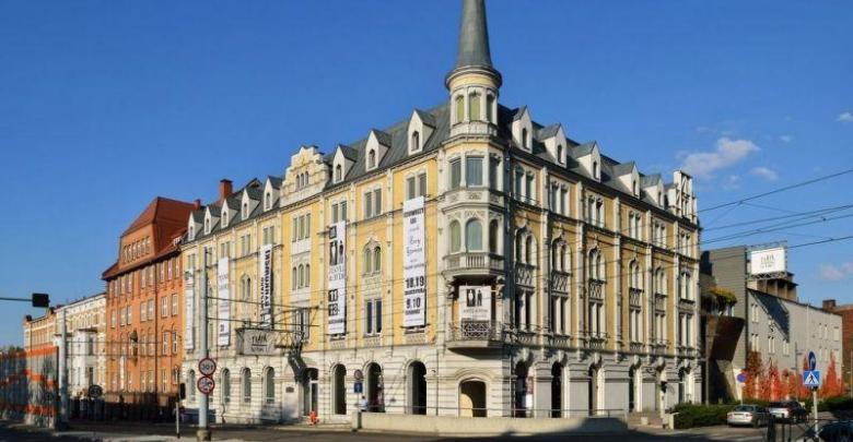 Teatr Rozrywki w Chorzowie zmieni nazwę? (fot. silesia.info.pl)