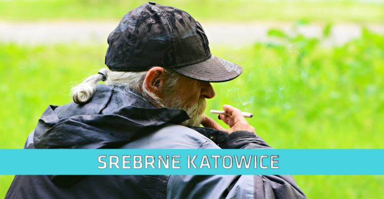 Srebrne Katowice w TVS (fot. pixabay.com)