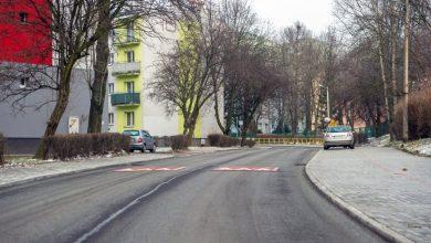 Rządowe wsparcie dla Bytomia. Miasto otrzymało 22 mln złotych bezzwrotnej dotacji (fot.UM Bytom)