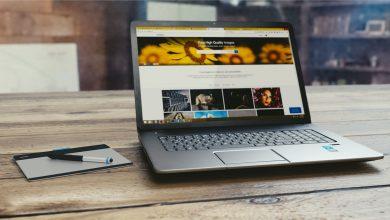 Na wypadek zdalnej nauki. Ruda Śląska kupiła kilkaset laptopów dla uczniów (fot.pexels.com)