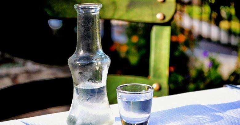 Polskiej wódki nie da się podrobić, a teraz ma być to jeszcze trudniejsze. [fot. poglądowa / www.pixabay.com]