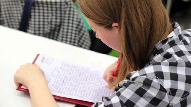 Rozpoczęcie roku szkolnego w Rybniku. Nauka w nieco innej formie niż dotychczas (fot.poglądowe/www.pixabay.com)
