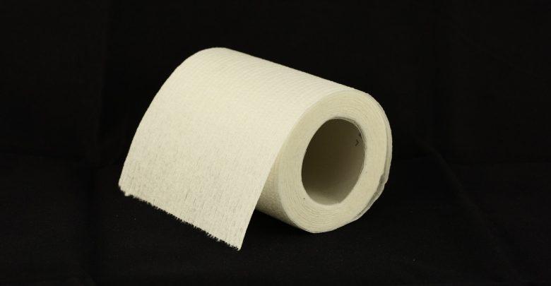 15-latek udusił kolegę papierem toaletowym. Przebywali razem na kwarantannie (fot.poglądowe/www.pixabay.com)