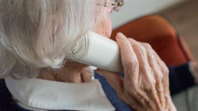 Rybnik: Dla wzmocnienia aktywności społecznej osób starszych. Od 7 września działa Rybnicki Telefon Seniora (fot.poglądowe/www.pixabay.com)