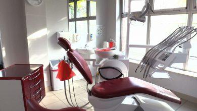 Fundacja TVS pomoże stomatologom. To wsparcie za pomoc w czasie pandemii koronawirusa