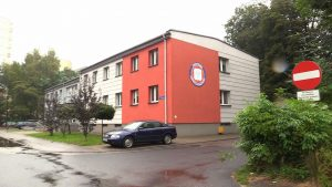 Sanepid w Sosnowcu zamknięty przez koronawirus! Petenci muszą jeździć do Jaworzna