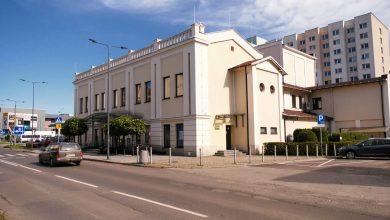Teatr Zagłębia w Sosnowcu: Bilet cegiełka, bilet otwarty [fot. archiwum]