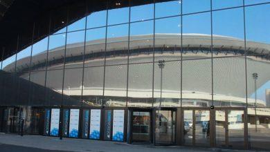 Spodek i MCK są brane pod uwagę jako ewentualne lokalizacje szpitala polowego dla chorych na koronawirus na Śląsku (fot.poglądowe - archiwum)