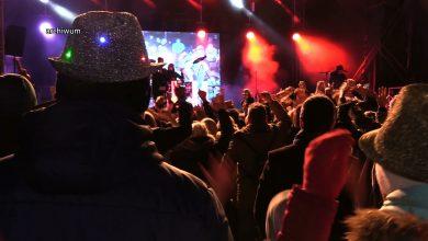 Śląskie: Kolejne miasta odwołują koncerty i zabawy sylwestrowe