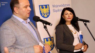 Będzie zaostrzenie uchwały antysmogowej na Śląsku? Marszałek pyta o to samorządy (fot.slaskie.pl)