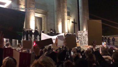 Strajki w Polsce. Episkopat zabrał głos