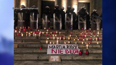 Będzie wielki paraliż w Katowicach! Dziś kolejne protesty