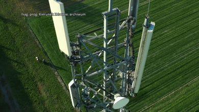 Ostatnio informowaliśmy Państwa o tym, że mieszkańcy Pniowca, dzielnicy Tarnowskich Gór nie chcą nadajnika sieci5G, który ma stanąć na jednej z prywatnych działek. [fot. archiwum]