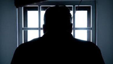 Świadczenia wyrównawcze dla osób represjonowanych. 15 października rusza nabór wniosków (fot.MRPiPS)