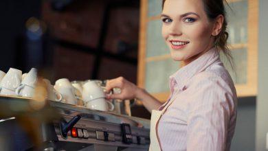 Tarcza branżowa, czyli pomoc dla przedsiębiorców na czas ograniczeń. Szczegóły (fot.MRPiT)