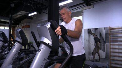 Bunt użytkowników i właścicieli! Rośnie sprzeciw wobec zamykaniu siłowni!