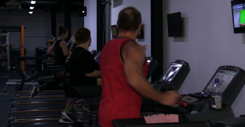 Dziś protest branży fitness. Sprzeciwiają się zamknięciu siłowni i basenów