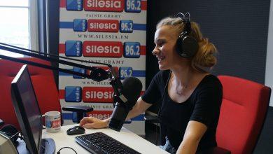 Radio Silesia pnie się w górę! Kapitalne wyniki 96,2 FM!