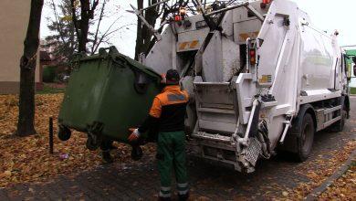 Na śmietniku jest jakby luksusowo! Ceny śmieci na Śląsku iw Zagłębiu to jakieś wariactwo!