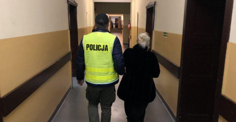 Były tylko dwie, a zdołały okraść aż 46 osób! Multi-złodziejki zatrzymane przez policję (fot.KMP Gliwice)