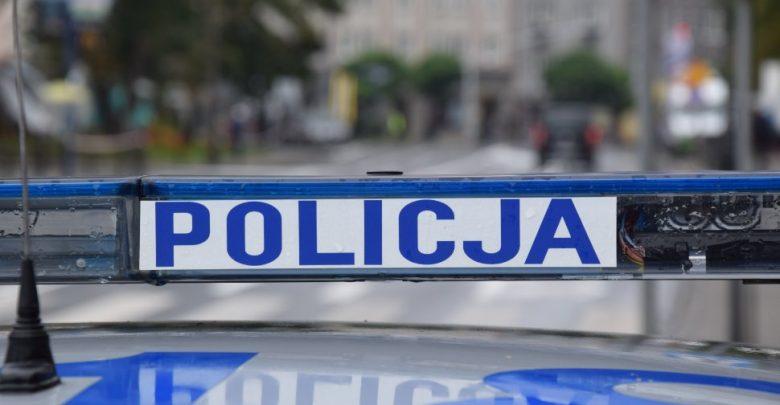 Co grozi za bezpodstawne wezwanie policji?
