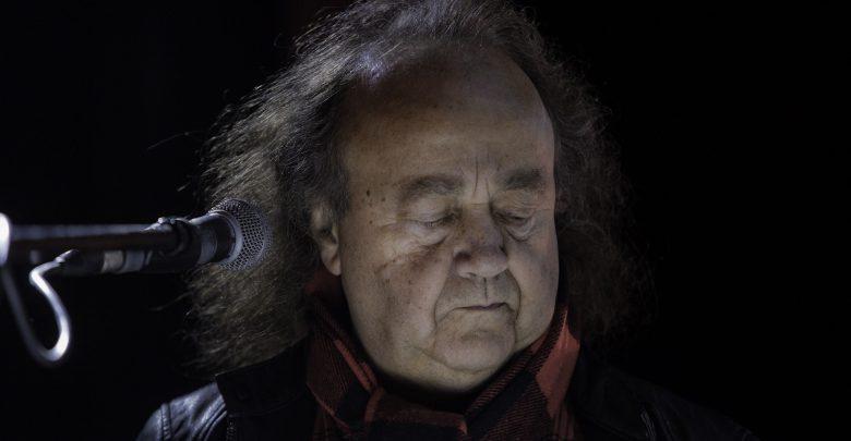 Na jednej scenie fani będą mogli usłyszeć Silesia Blues Band, który wystąpi przy akompaniamencie katowickiej orkiestry symfonicznej. [fot. materiały prasowe NOSPR]