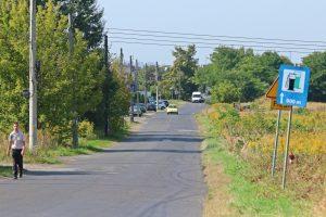 W ostatnich latach teren wokół ulicy Kukułek cieszy się ogromnym zainteresowaniem mieszkańców, którzy właśnie w tej okolicy postanowili zamieszkać