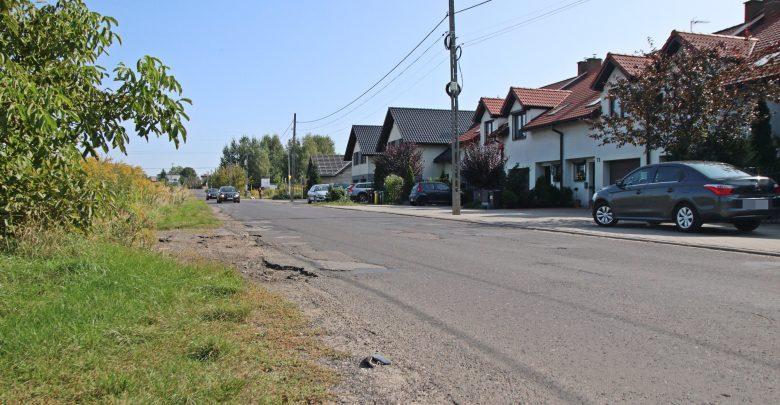 Kukułek w Sosnowcu do modernizacji. Mieszkańcy mówią: nareszcie! (fot.UM Sosnowiec)