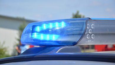 Zwłoki młodego chłopaka znalezione w Rudzie Śląskiej. Szukało go ponad 100 policjantów (fot.pixabay.com)