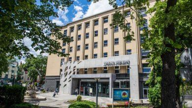 Gliwice: Nowe zasady obsługi klientów w Urzędzie Miejskim (fot.UM Gliwice)