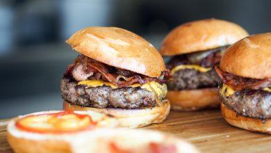 Sosnowiec chce wesprzeć gastronomię. Będzie reklamować restauracje. Fot. poglądowe pixabay.com