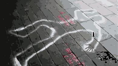 Miasta na Śląsku szukają koronerów. Ale nie takich, jak z amerykańskich filmów akcji, którzy zajmują się sprawami kryminalnymi, a lekarzy, którzy mogą stwierdzać zgon (foto. pixabay.com)