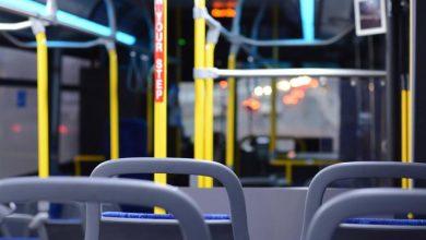 Rybnik: Droższe parkingi i bilety komunikacji autobusowej [CENY PARKINGÓW, BILETÓW]